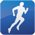runkeeper-icon 50x50px